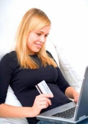 Betalning i din webbutik