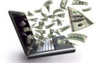 Hur man tjänar pengar